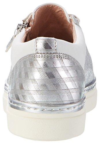 Tamaris 23712 Damen Zapatillas De Deporte Silber (peine De Plata 948) Pago de Visa Original Muy barato para la venta Outlet para barato Hyper Online l5UYzylC