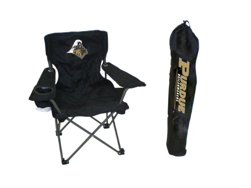- Rivalry NCAA Purdue Boilermakers Junior Chair