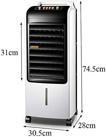Ventilador De RefrigeracióN Sin Cuchillas, Aire Acondicionado por ...