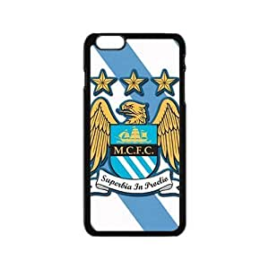 diy zhengM.C.F.C. Eagle Cell Phone Case for Ipod Touch 5 5th