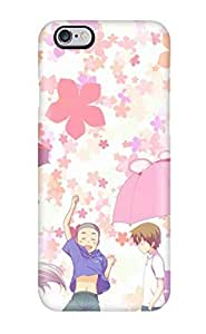 New iphone 5 5s Case Cover Casing(anohana)
