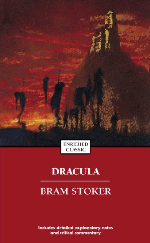 Dracula enriched classics kindle edition by bram stoker dracula enriched classics by stoker bram fandeluxe Gallery