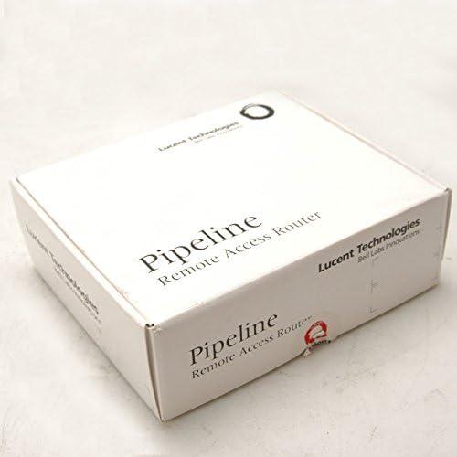 AT/&T Lucent Pipeline 75 U BRI W//Secure 408046027
