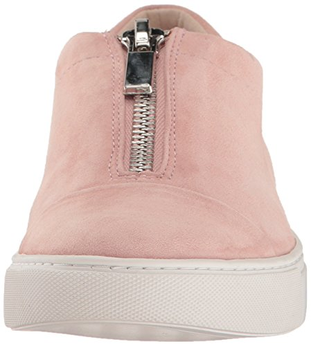 Kenneth Cole New York Womens Kayden Fashion Sneaker Rose