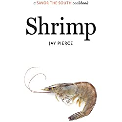 Shrimp: a Savor the South® cookbook (Savor the South Cookbooks)