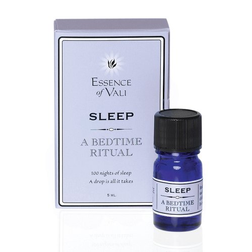 essence-of-vali-sleep-a-bedtime-ritual
