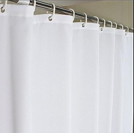 Kansas City Chief 72x72 Waterproof Fabric Shower Curtain Bathroom Toilet Decor