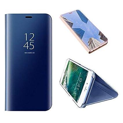 SevenPanda para iPhone 8 Plus Funda, iPhone 7 Plus 5.5 ...