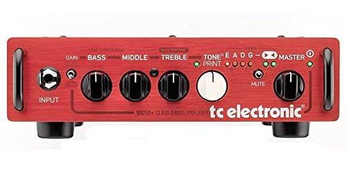 TC ELECTRONIC ELECTRONIC ティーシーエレクトロニック BH250 ベースアンプヘッド B0758BTX6S BH250 B0758BTX6S, フクオカシ:da72c992 --- srv.ferraridentalclinic.com.lb