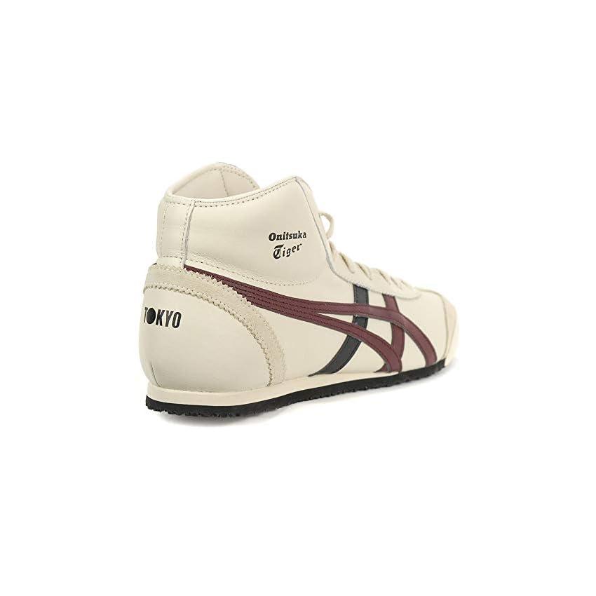 Onitsuka-Tiger-Mexico-Mid-Runner-Fashion-Sneaker