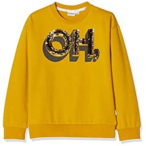 Garcia Kids Girl's Sweatshirt