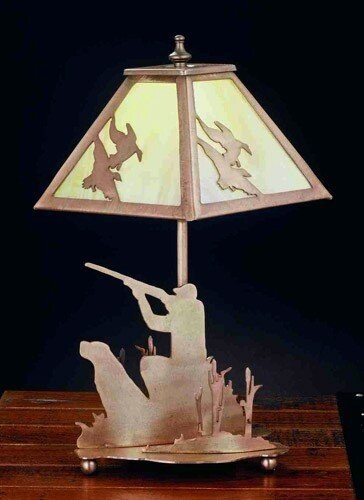 Meyda Lighting 32488 15.5