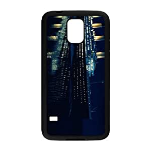 Happy Titanic Cell Phone Case for Samsung Galaxy S5