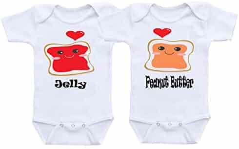 4d53024fb Shopping 12-18 mo. - Bodysuits - Unisex Baby Clothing - Clothing ...