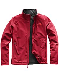 Men's Apex Bionic Jacket