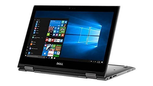 CUP Dell i5379-7302GRY