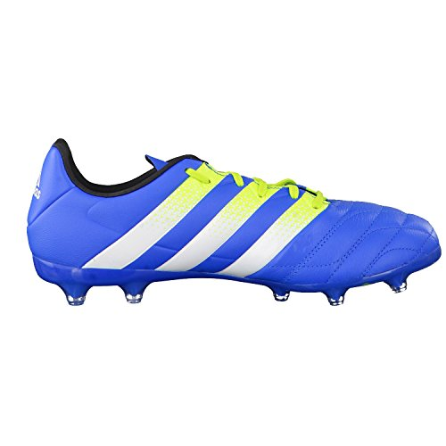 adidas Fuballschuh ACE 16.2 FG/AG LEATHER