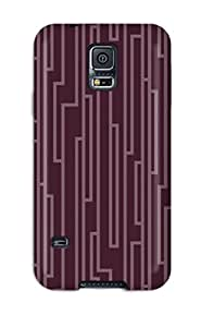 Perfect Modern Case Cover Skin For Galaxy S5 Phone Case