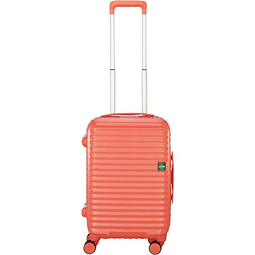 lojel-groove-2-215-carry-on-spinner-pink