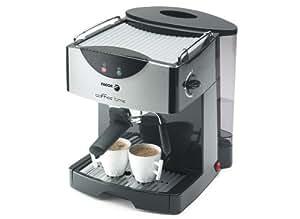 Fagor - Cafetera Espresso Cr15