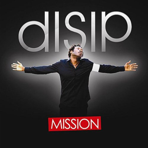 disip album download