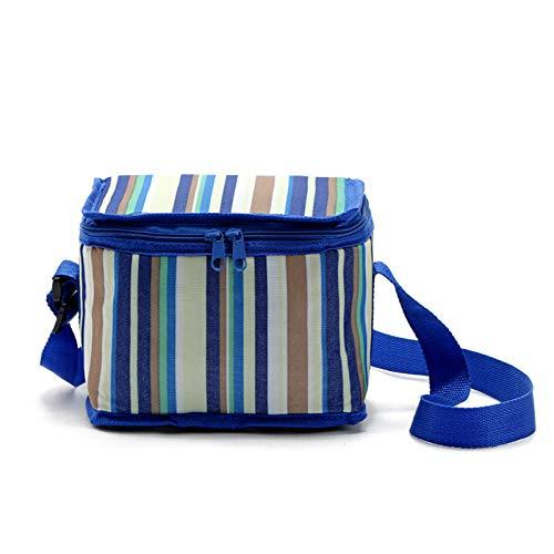 Bolsa nevera, de Oxford bolsa de tela resistente al agua ...