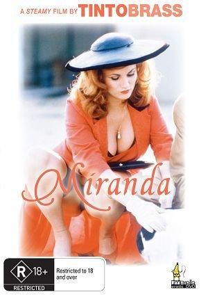 miranda 1985 full movie download free