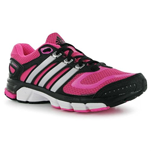 Cuscino da donna Adidas RSP-Scarpe da corsa