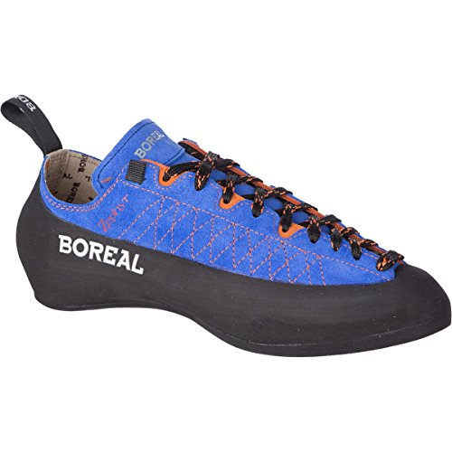 a35f9c17d555 Boreal Zephyr Climbing Shoe One Color