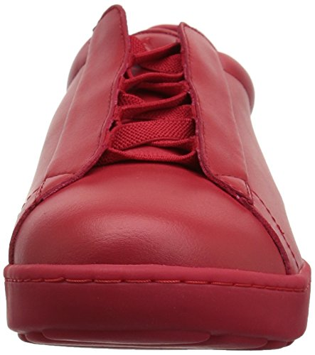 Men Sneaker Exchange Armani Fashion Hidden Absolute A X Red Lace qtESw107