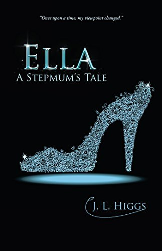 Image result for ella a stepmum's tale