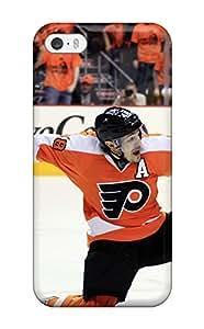 Wael alamoudi's Shop Hot philadelphia flyers (12) NHL Sports & Colleges fashionable iPhone 5/5s cases