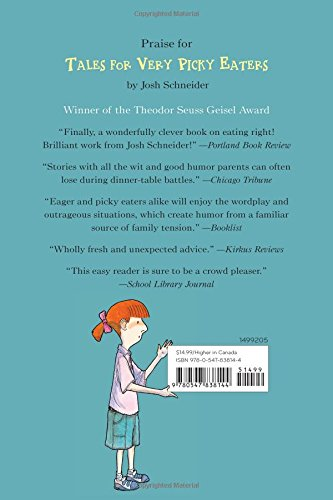 The Meanest Birthday Girl by Clarion Books