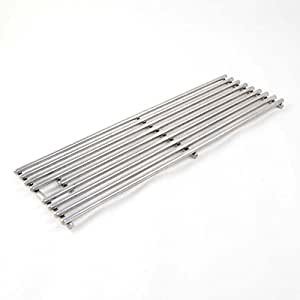 Kenmore Elite P01604004G Gas Grill Cooking Grate