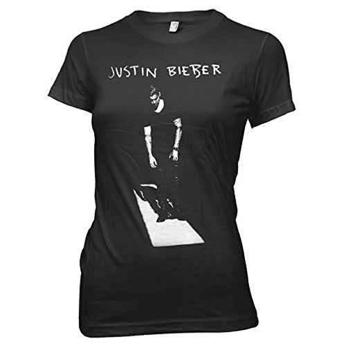 Bravado Juniors: Justin Bieber- Walking the Line Juniors ...