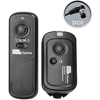 Kodak Bluetooth Remote Shutter Release Black