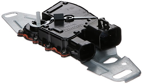 ACDelco D2263C GM Original Equipment Park/Neutral Position and Back-Up Lamp Switch by ACDelco (Image #1)