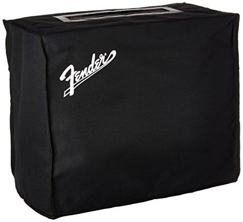 Fender Mustang III Amplifier Cover
