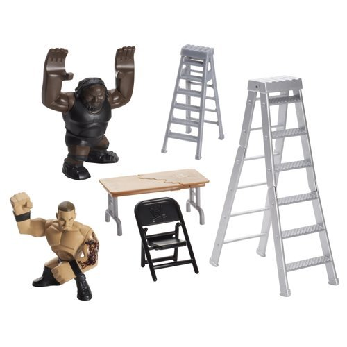 wwe-rumblers-rampage-mark-henry-and-randy-orton-tlc-play-set