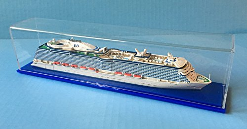 royal-princess-cruise-ship-model-in-11250-scale-collectors-series