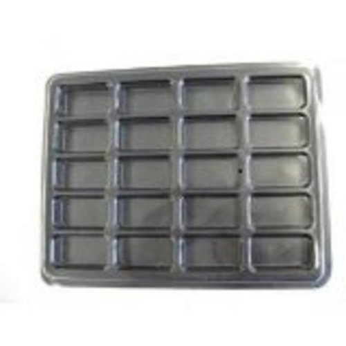 ugg-counter-trays-10-pak-20-compartment-2-piece