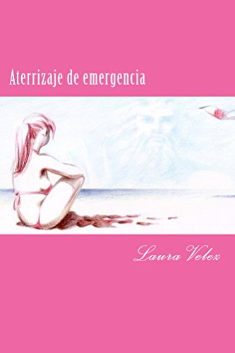 Aterrizaje de emergencia por Laura Velez