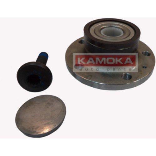 Kamoka 5500128 KAMOKA Radlagersatz