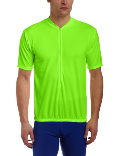 Classic Bike Cycling Jersey - 9