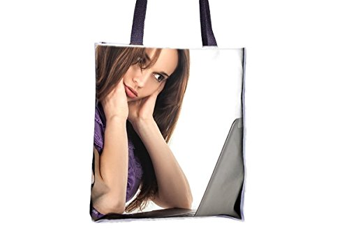 bag tote Work allover best tote professional best bags popular Girl Fatigue totes large tote bags tote bags Office tote large womens' Computer totes bags printed popular professional Zg5PqP