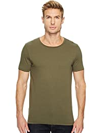 BOSS Orange Men's Tooles Crew Neck T-Shirt