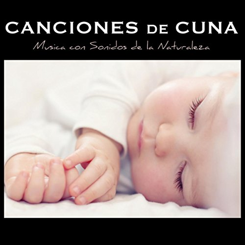 Respiro de vida canciones para beb s recien nacidos y - Cunas para bebes recien nacidos ...