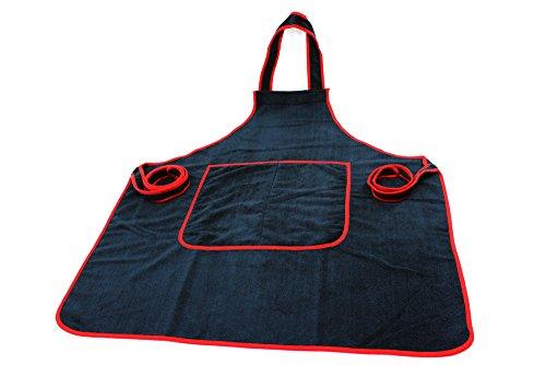 large-microfiber-detailing-apron-black