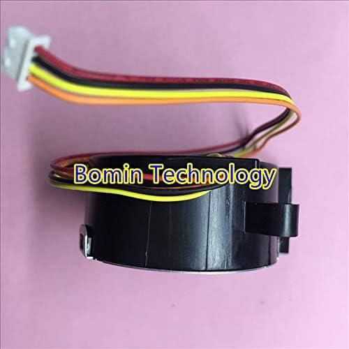 Bomin Technology for Model C-E05C 12V 210mA Projector Fan