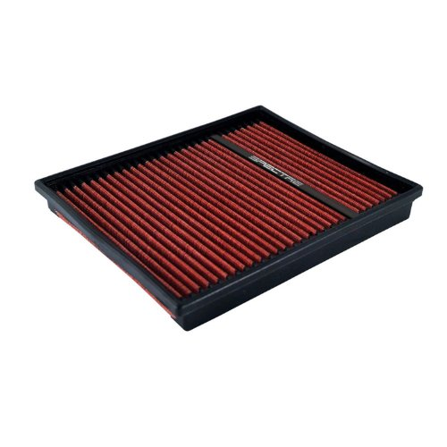 Spectre Performance HPR8080 Air Filter
